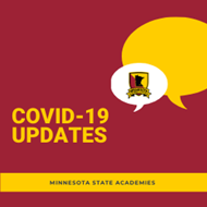 Click here for COVID-19 updates (thumbnail)